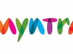 Myntra highlights its sportswear category via new campaign