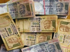 Demonetization woes: Stock accumulation, production cuts worry FMCG sector