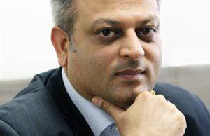 Sharad Sachdeva, Chief Executive Officer, Lite Bite Foods