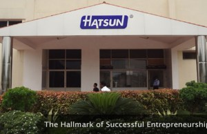 Hatsun Agro opens 1,000th outlet in Chennai; to open more soon