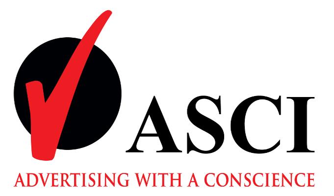 ASCI upholds complaints against 98 ads