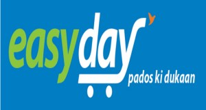 Easyday launches its first store NIT-1 Faridabad