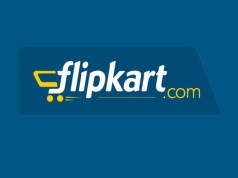 Flipkart looking to take decisive lead in Indian market; considers 2017 to be defining year