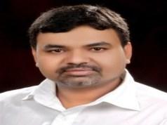 Tanmay Kumar, Chief Financial Officer, Burger King India
