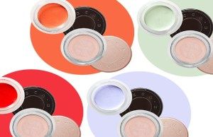 Sephora exclusively launches BECCA in India