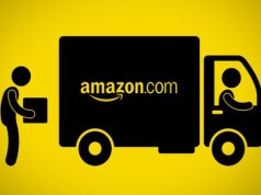 Amazon.in experiences 160 pc growth in seller base in 2016