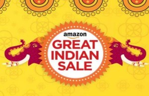 Amazon India gears up for upcoming sale; to create over 7,500 temporary jobs in logistics