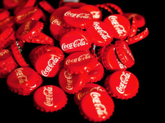 Coca-Cola India announces new organisation structure