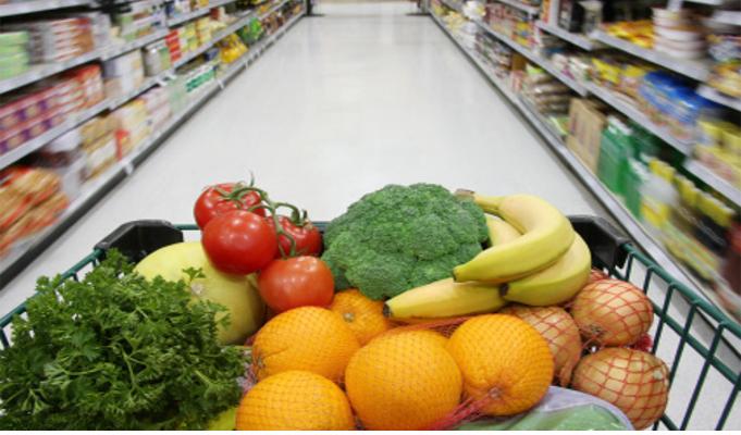 Cash crunch changes consumer behaviour, over 50 pc start buying grocery online: CashKaro Survey