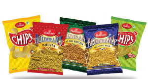 Haldiram Group of Companies: A delicious growth story