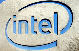 Intel unveils world's first robotic solution for retail