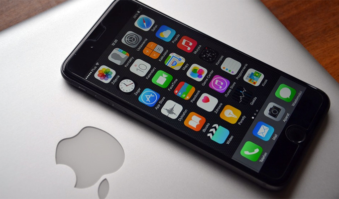 Will consider Apple proposal with an open mind: Ravi Shankar Prasad