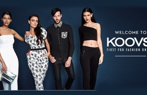 Koovs.com collaborates with Masaba