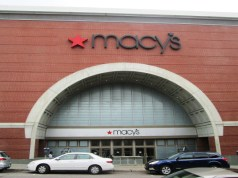 Macy's is closing 68 stores, cutting 10,000 jobs