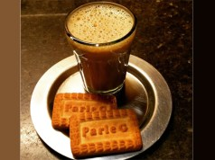 Parle wants bigger share of premium biscuit market
