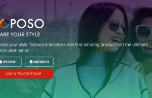 Roposo enables SMBs, sellers and brandsto expand reach exponentially
