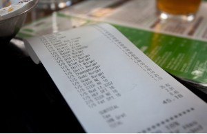 Waive it off or make it mandatory: Restaurateurs on service charge