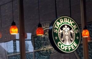 Walmart's Rosalind Brewer, Microsoft's Satya Nadella to join Starbucks' Board