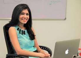 swati-bhargava-cofounder-cashkaro