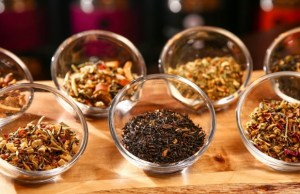 Teavana to double tea sales in India: Tata Starbucks