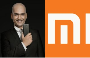 Xiaomi's India Head Manu Kumar Jain elevated as Global VP