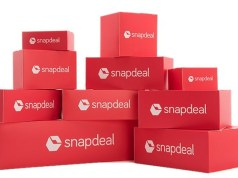 Snapdeal launches 120+ new fashion brands on its platform