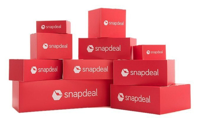 Snapdeal launches GST Guru initiative to train sellers on GST roll out