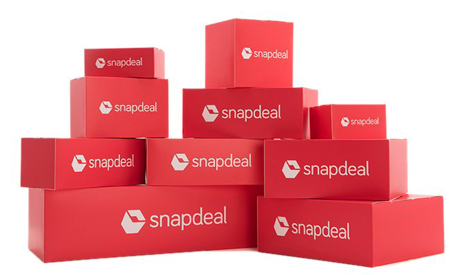 In cost-cutting move, Snapdeal to shutdown marketplace Shopo