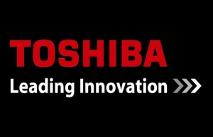 Toshiba confirms resignation of its president