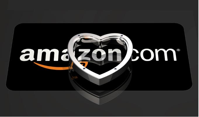 Amazon seeks Govt nod to venture into food retail in India