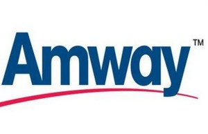 Amway India launches Express Pick & Pay store in Jharkhand; to launch 18 more across the country