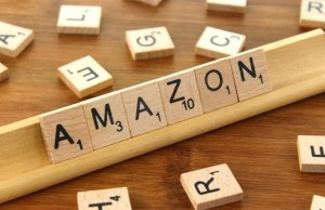 Amazon India sees consumables as growth driver