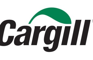 Cargill Foods introduces technology to fight against fake products