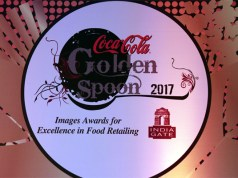 South India's foodservice giants honoured at 10th Annual Coca-Cola Golden Spoon Awards