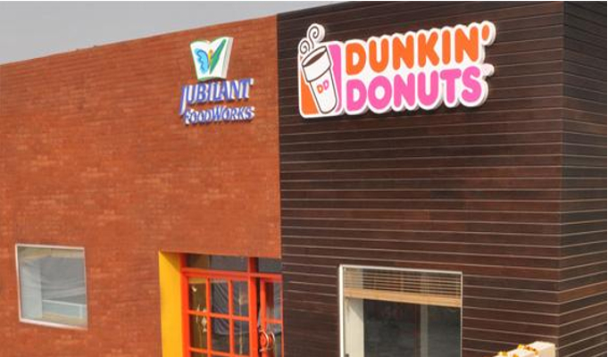 Jubilant Foodworks Ltd Q3 net profit declines by 32 pc to Rs 20 crore