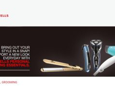Havells India forays into personal grooming segment, targets youth