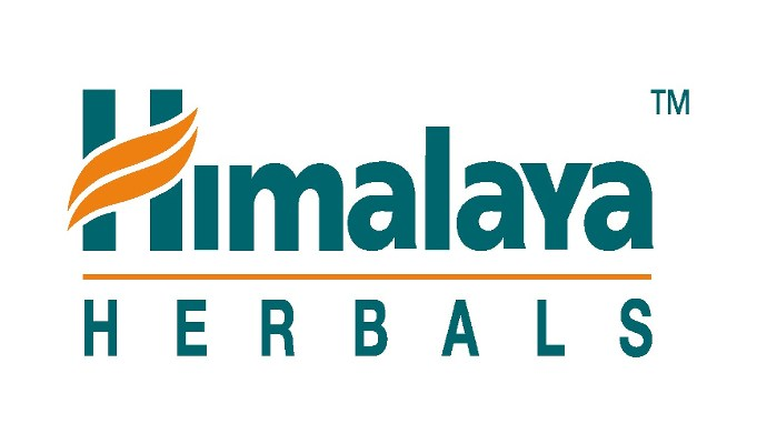 Himalaya launches pet nutrition category with 'healthytreats'