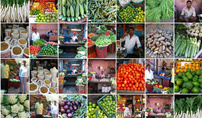 India's January retail inflation eases to 3.17 per cent