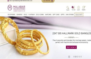 Malabar Group to take store count to 200 by December; to invest Rs 1,000 cr for expansion