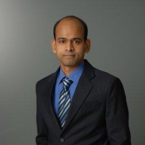 Nirzar Jain, Sr VP – Operations, Nexus Malls