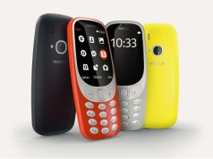 India will again be a key market for us: Nokia