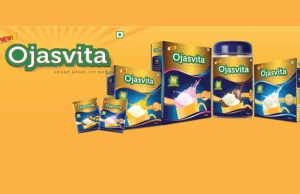 Sri Sri Ayurveda launches Ayurvedic drink, Ojasvita