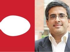 Samir Kuckreja to head Zomato's cloud-based point of sale product