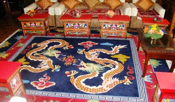 Handicrafts exports from northeast poised for quantum jump
