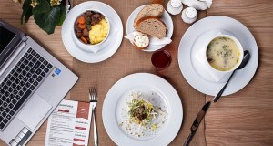 How online reviews can take your restaurant to the next level