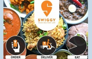 Swiggy to consolidate its position further; expansion not on the cards