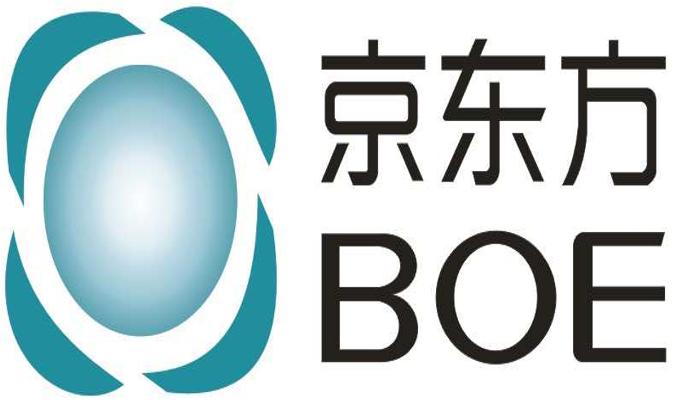 BOE Technology forays into Indian consumer electronics market