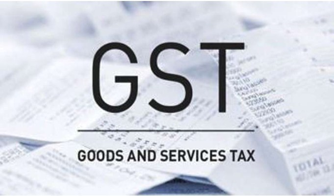 GST on track, to be implemented from July 1: Jaitley