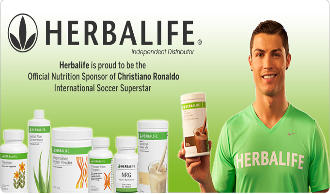 Herbalife to make nutrition products for Indian consumers