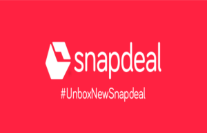 Snapdeal dispels rumors related to potential sale